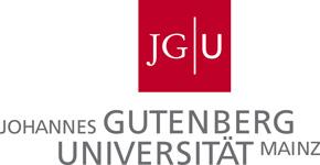 BESCHLEUNIGERHALLE, FORSCHUNGSBAU PRISMA/MESA, JOHANNES GUTENBERG-UNIVERSITÄT MAINZ