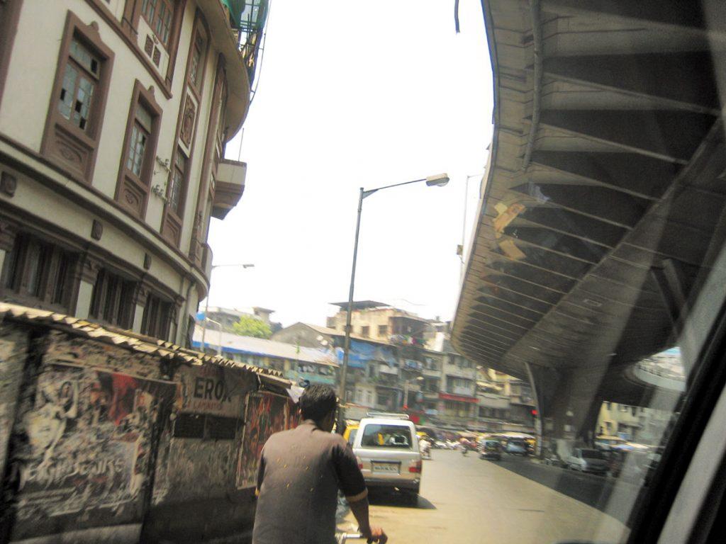 Smart_City_India_Mumbai_10_1170x878