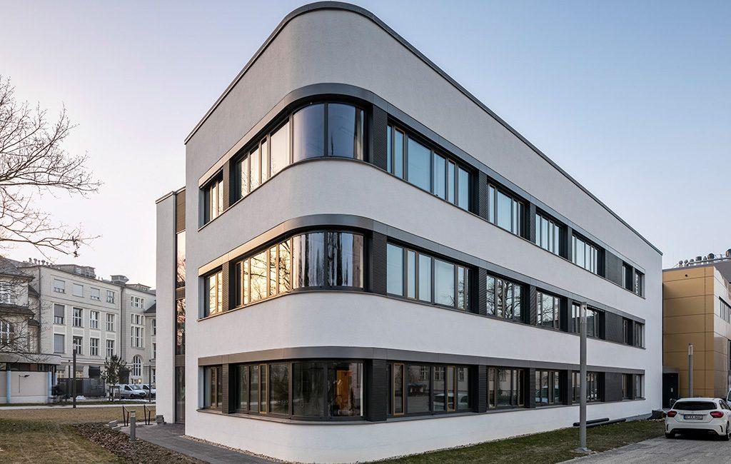 Fritz Haber Institute
