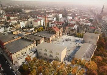 BÖTZOW-BRAUEREI, BERLIN