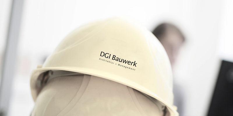 Bauwerk Hamburg karriere dgi bauwerk architektur management